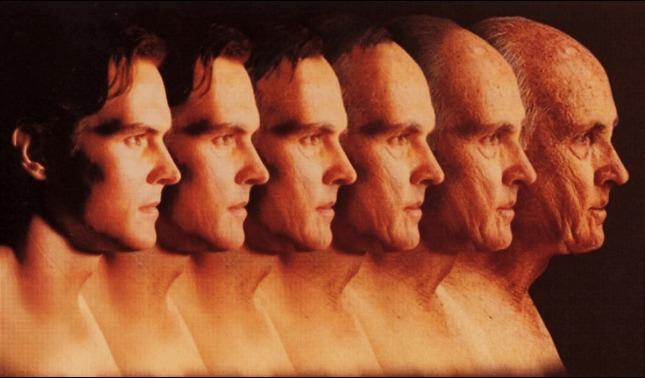 rceni - Envejecimiento -científicos- aseguran- haber- logrado- revertir -el -proceso-