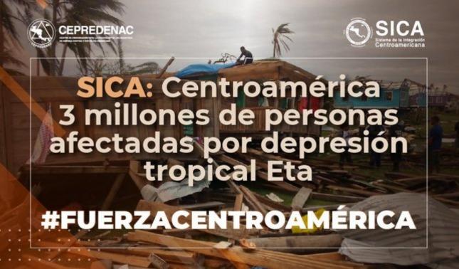 rceni - Eta -deja -3 -millones -de -personas -afectadas -en- Centroamérica-