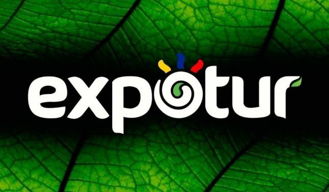 rceni - Expotur 2020 - feria- virtual- de- Costa- Rica- potenciando- el -concepto- pura- vida-