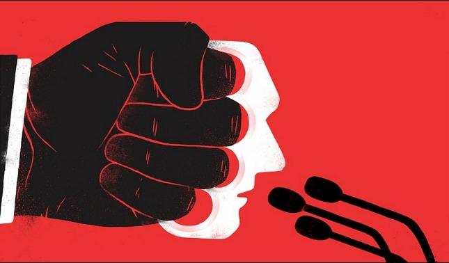rceni - Fascismo -que -es- sus -características -origen -e -ideología -