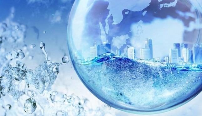 rceni - Generadores solares -hallan-una -manera -eficaz- de -desalinizar -agua- de- mar -