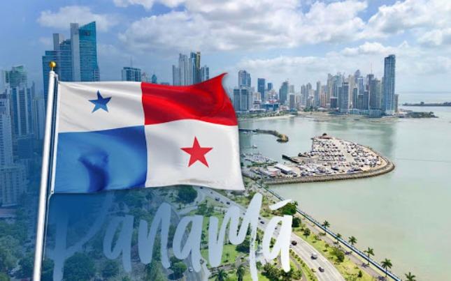 rceni - Ley general de cultura - es -creada- en -Panama -la- más -avanzada -de -América-