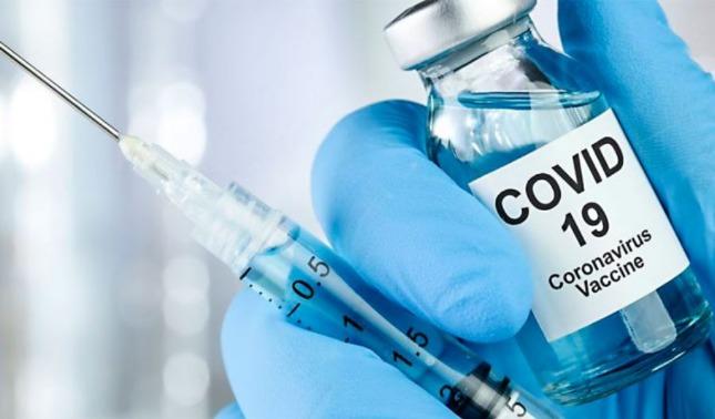 rceni - Moderna -su -vacuna -contra- el- covid-19 -mostró- eficacia -del- 100% -