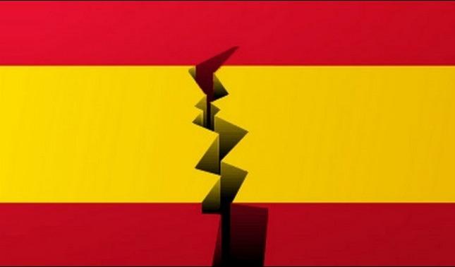 rceni - Partidos -Transición- y -Gatopardismo- en- España-Germán- Gorraiz- López-