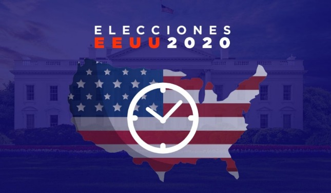 rceni - Pensilvania - ordenan- separar- los- votos- que- llegaron- después- de- elecciones-