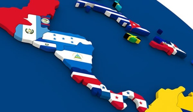 rceni - Plan de ayudas -financieras- historica- en- centroamerica- por -huracanes-