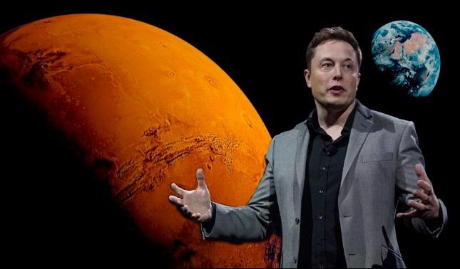 rceni - Planeta libre -Elon -musk -en- marte- no -reconoceran- leyes- de- la- tierra-
