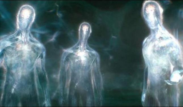 rceni - Seres de otras dimensiones -nos- visitan- segun -documento- del -FBI-