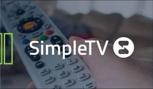 rceni - Simple TV -pública- nuevos -precios- de- sus- tarifas- para- los -venezolanos-
