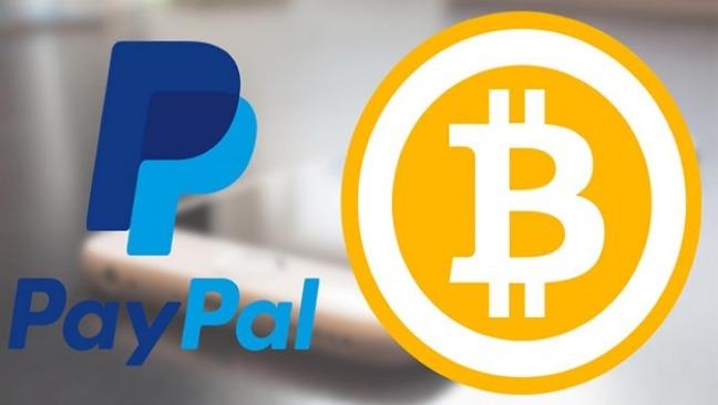 rceni - Sistema de pagos paypal -activo- su -servicio- de -criptomonedas- en- EE.UU.-