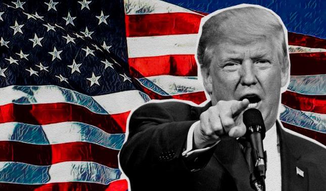 rceni - Trumpismo . luchara- y - llegará- hasta- el -final- en- las- elecciones- de- EE.UU.-