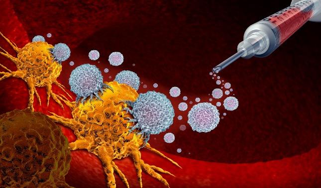 rceni - Vacuna contra el cáncer -experimental- sera -probada- en- humanos-i - Vacuna contra el cáncer -experimental- sera -probada- en- humanos-