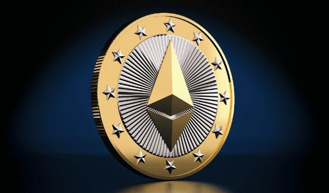rceni - activos digitales - más -pequeños -suben- y- Bitcoin- se- acerca- a- récord- máximo-