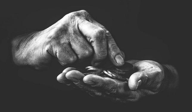 rceni - pobres- Millones - de -nuevos- pobres -están- en- camino- A -quién -le -importa-