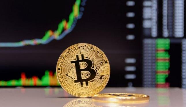 rceni - Auge de bitcoin -supera- los- usd- 25.800- y- expectativas- de- sequir -subiendo-