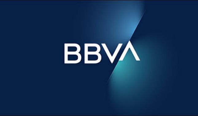 rceni - BBVA - lanzará- servicio -de- compra-venta- y -custodia- de -bitcoin- en- enero- 2021-