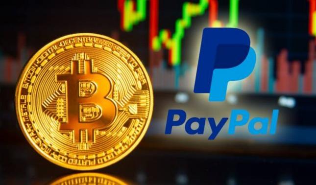 rceni - CEO de paypal - es -optimista -con- respecto- a -las -criptomonedas- en- el -futuro-