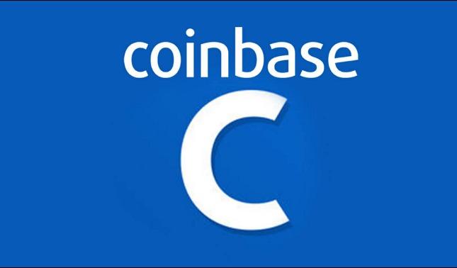 rceni - Coinbase -la- plataforma- de- criptos- busca -cotizar- en- la- bolsa- de- valores-