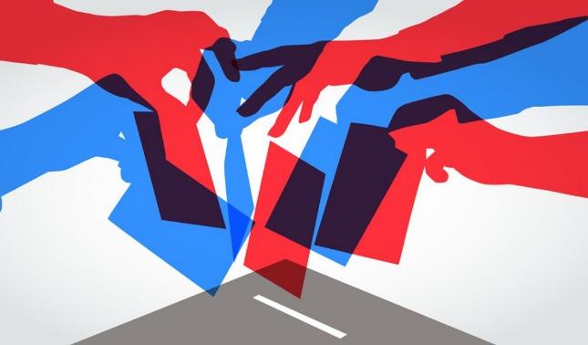 rceni - Colegio electoral - de -eeuu- ratifica -victoria- de- Joe -Biden-