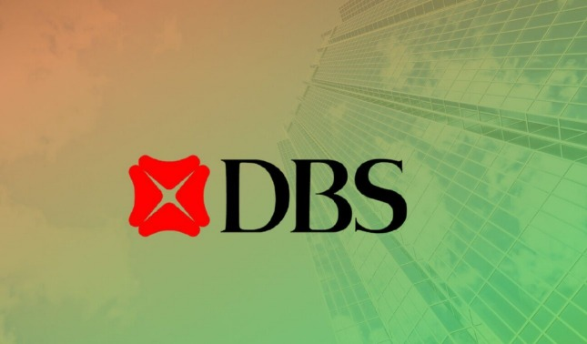 rceni - DBS Group Holdings -abre- exchange- de- bitcoin -y -criptomonedas -