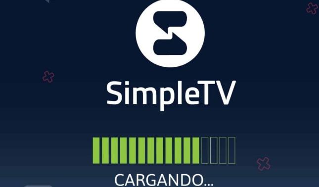 rceni - Decodificadores -de- Simple- TV- lo- que- debera -pagar -por -tenerlos-