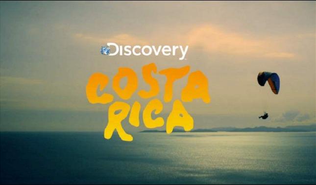 rceni - Discovery channel -grabará -la -serie -reversed- sobre -diabetes- en -Costa -Rica-