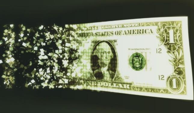 rceni - Dólar -norteamericano -experto- predice -su- caida -para- el -año -2021-
