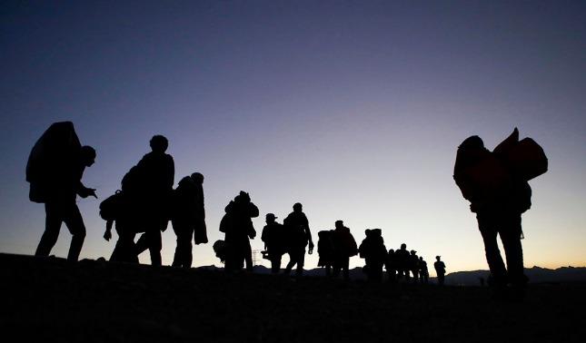rceni - Doy la cara por ellos -crisis -del -desplazamiento -forzado- en- Centroamérica-