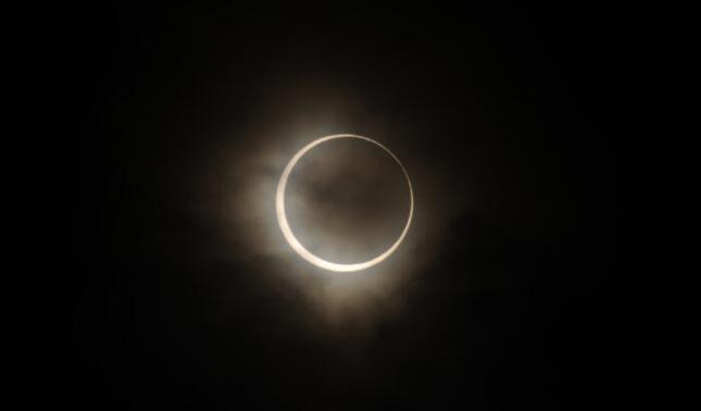 rceni - Eclipse total del Sol -2020- todo- lo- que- necesitas -saber-
