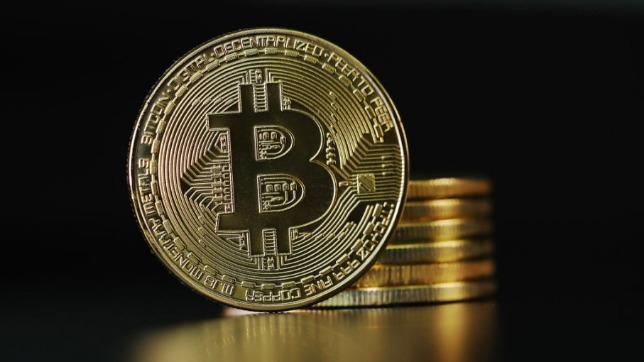 rceni - El bitcoin -va- hacia- una- volatilidad- navideña- cuando- expiren- opciones-a-futuro-