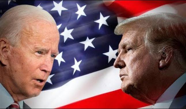 rceni - Elecciones de eeuu -los -ultimos- tuits- de -Trump- muestran- lo- que- ocurre-