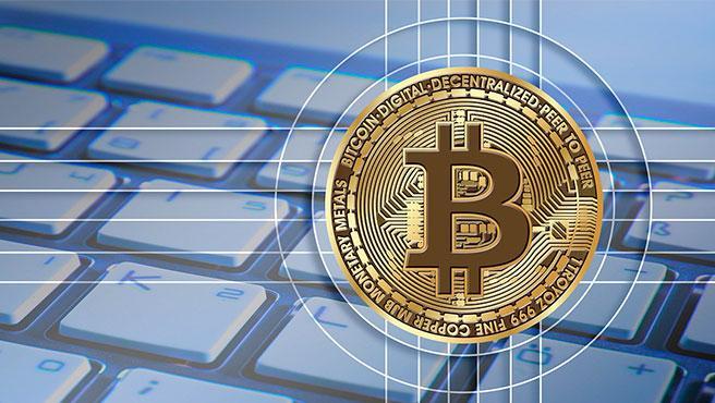 rceni - Encuesta -predice -precio- del- bitcoin- a- 250 -mil -dolares-para -el -año -2021-
