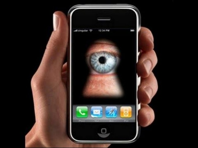rceni - Espionaje en los teléfonos -los- 25 -países -donde -espían- a -sus- ciudadanos -
