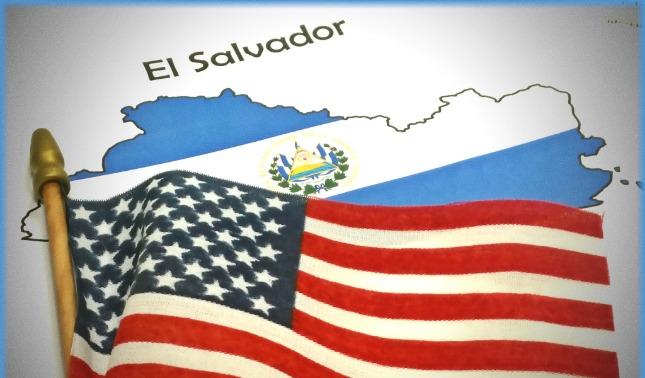 rceni - Extensión del TPS- estos -son- los- países -de- Centroamérica- beneficiados -