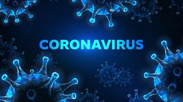 rceni - Fármaco antiviral - elimina- la- transmisión- del -covid-19- en -24- horas-