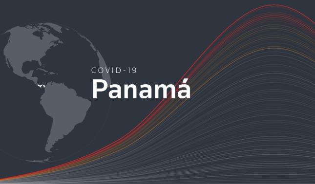 rceni - Gobierno de panamá -insiste -en- autoconfinamiento -ante -repunte -de- la -covid-