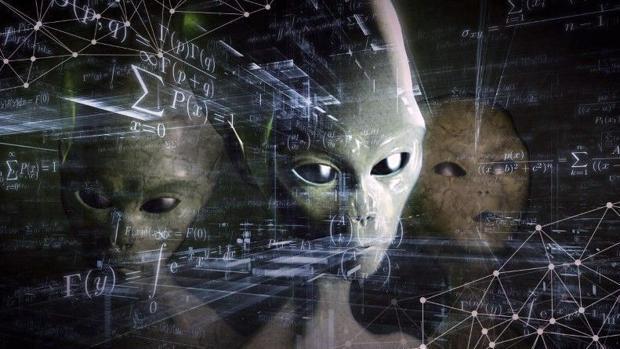 rceni - Los extraterrestres -tienen -un -acuerdo- con- eeuu -para- ocultar- su -presencia-