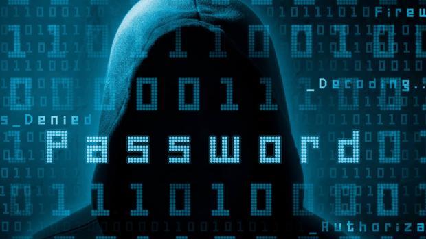 rceni - Los hackers -apoyados -por -gobiernos -extranjeros- atacan- Tesoro -eeuu-