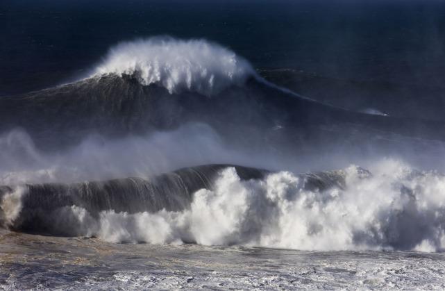 rceni - Mega tsunami - que -golpeo -el- mediterraneo- hace- 9 -mil- años- hallan- sus- efectos-