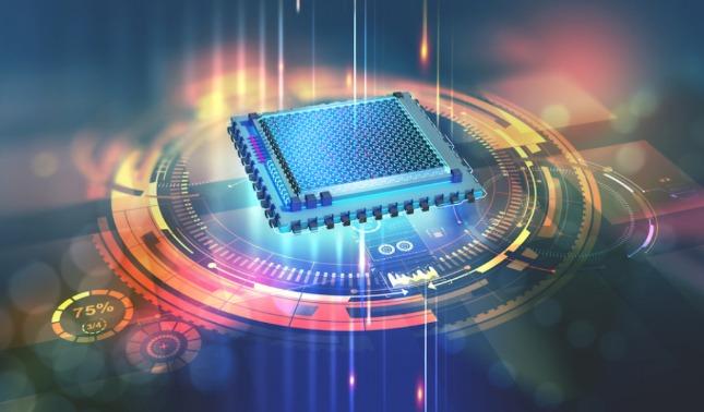 rceni - Nanochip - es -creado- que- podría- lograr- la- supremacía- cuántica-