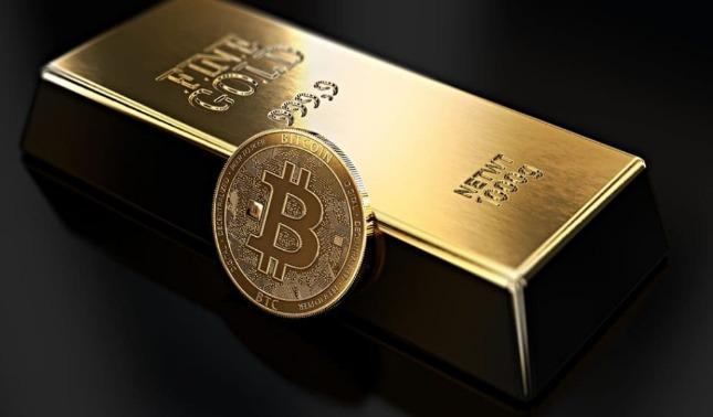 rceni - Novogratz -Bitcoin- podría- quitar -10 -por -ciento -al -mercado -del -oro- en- 2021-