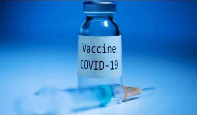 rceni - OPS -garantizara -vacunas- gratuitas- a- países- más -pobres- de -Latinoamérica -