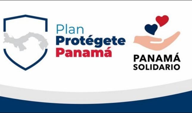 rceni - Panamá solidario -modifica -condiciones- para- los -beneficiarios- del- plan-