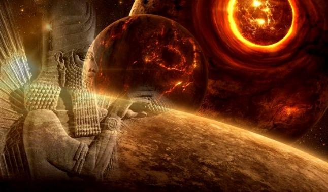 rceni - Planeta oculto- en -nuestro- sistema -solar- teorias-de -su- existencia-