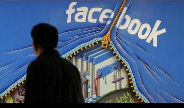 rceni - Plataforma Facebook - es -demenda- por- FTC- y- 48 -estados- por -monopolio-