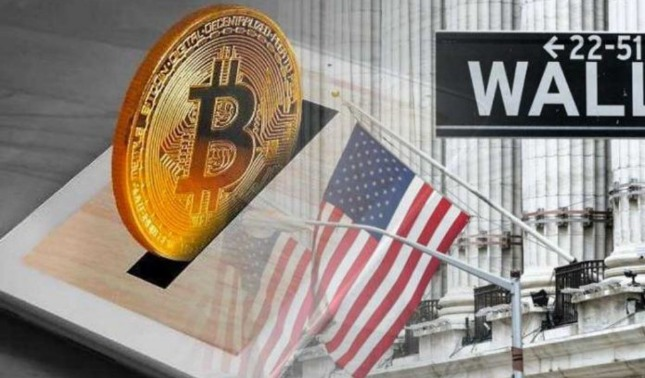 rceni - S&P Dow Jones -lanzará- índices- de -bitcoin- y -criptomonedas- en -2021-