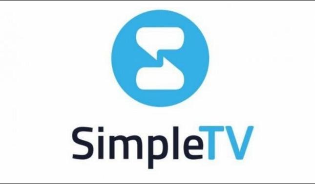 rceni - SimpleTV -todo- lo- que -debes- saber- para- unirte- a- su- señal -