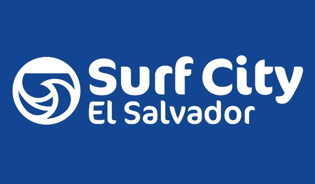 rceni - Surf city -El- Salvador -será- la- capital- del -surfing -continental-