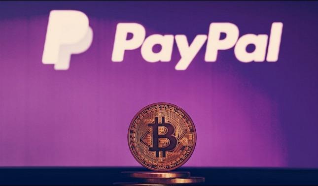 rceni - Usuarios de Paypal - en -eeuu- ya- el- 17% - han- comprado- criptomonedas-