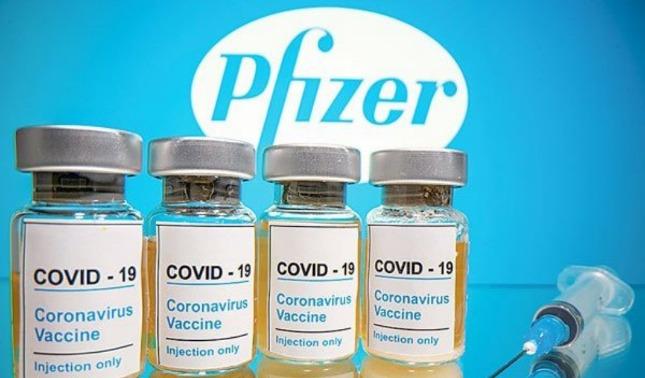 rceni - Vacunación -contra- el -covid-19 -en -Panamá -así -distribuirá -a- su -población-